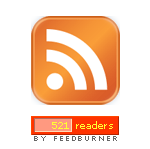 feedburner-gone-nuts.PNG